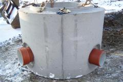 DSCF0110-Large